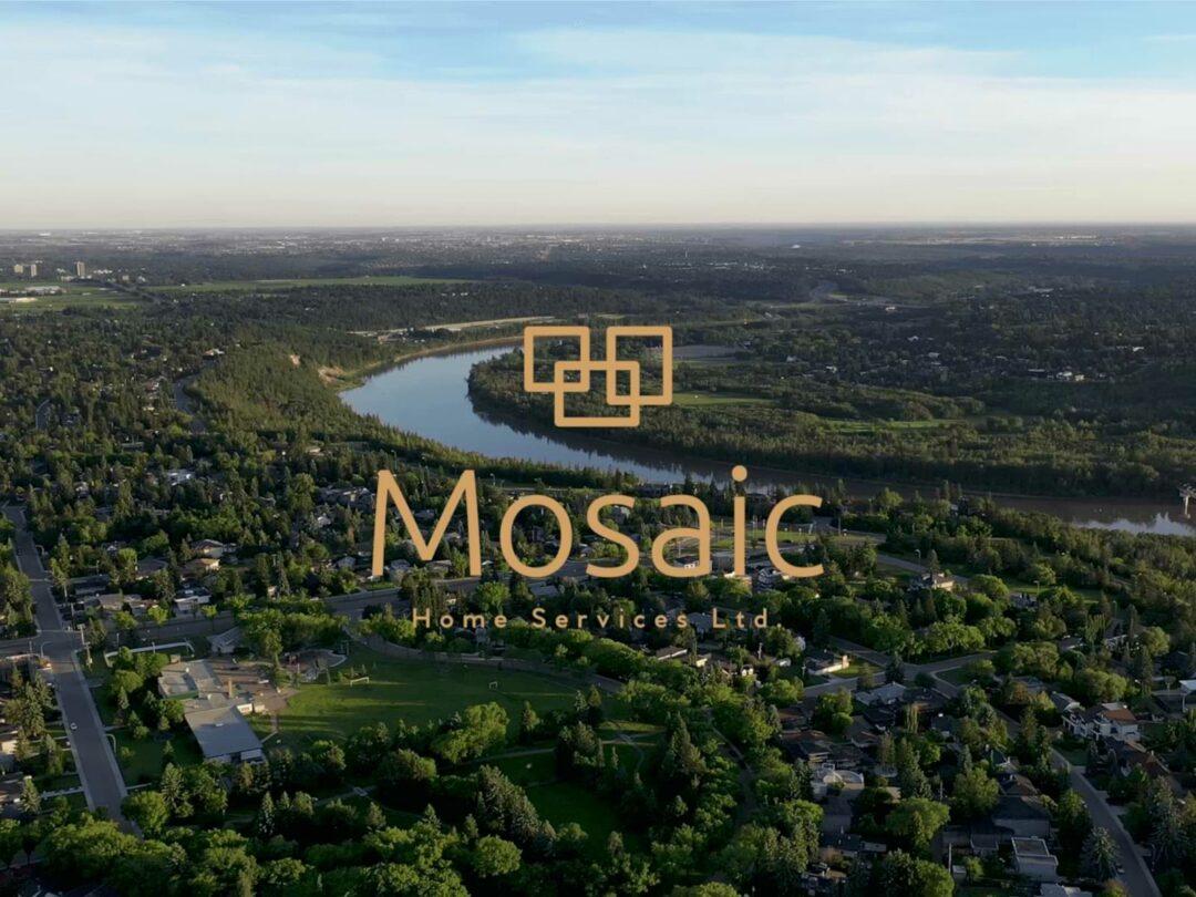 https://mk0mosaichomesep04mv.kinstacdn.com/wp-content/uploads/2021/04/Mosaic-Home-Services-Large-Enough-To-Serve-You-Thumbnail-1-1080x810.jpg
