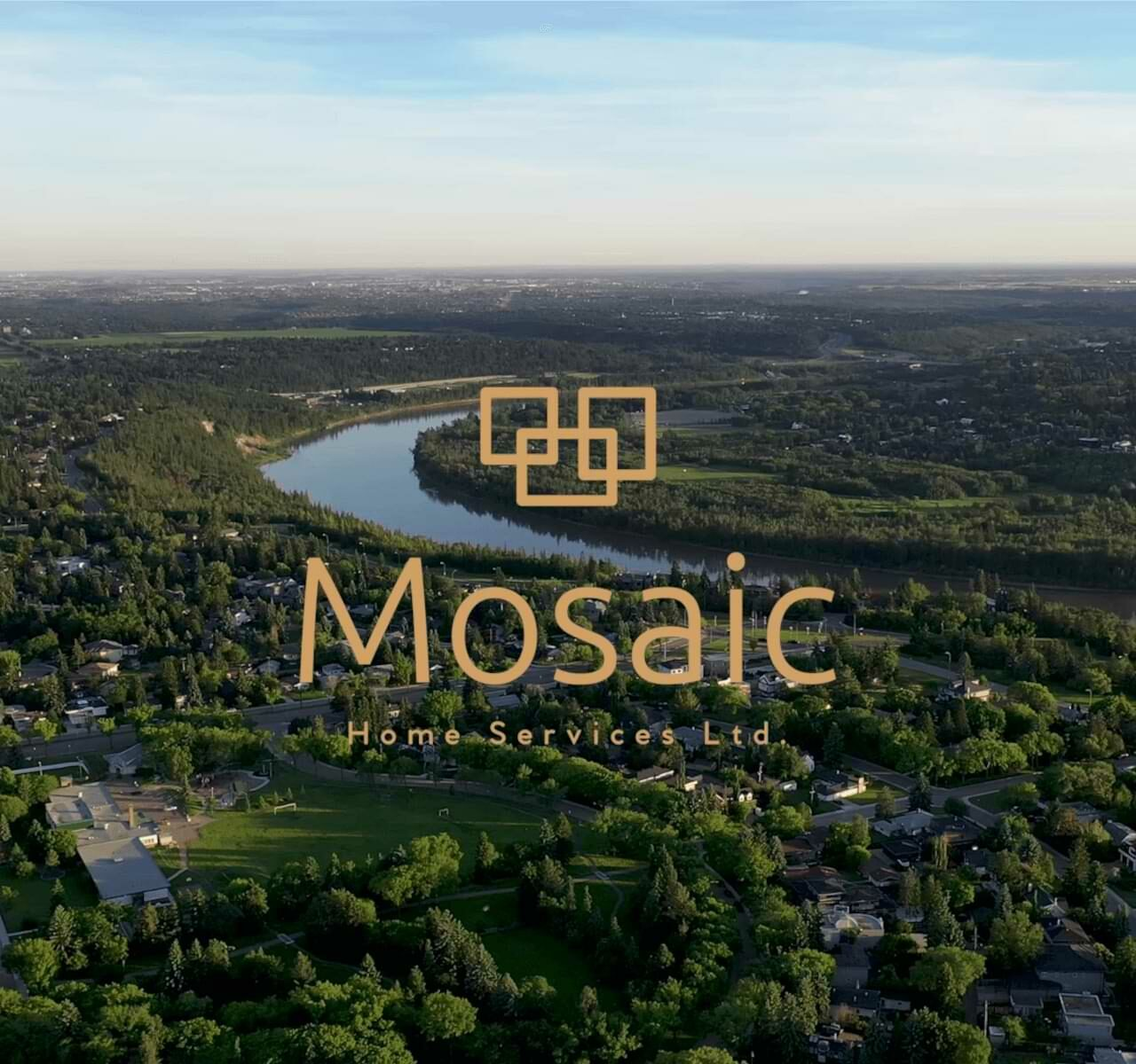 https://mk0mosaichomesep04mv.kinstacdn.com/wp-content/uploads/2021/04/Mosaic-Home-Services-Large-Enough-To-Serve-You-Thumbnail-1-1280x1200.jpg