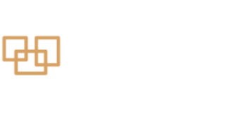 Mosaic Home Services