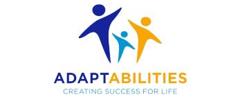 AdaptAbilities Community Investment