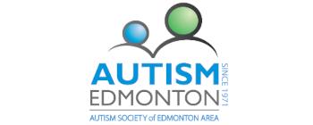 Autism Edmonton Community Investment