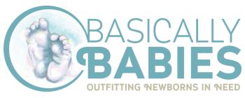 Basically Babies Community Investment