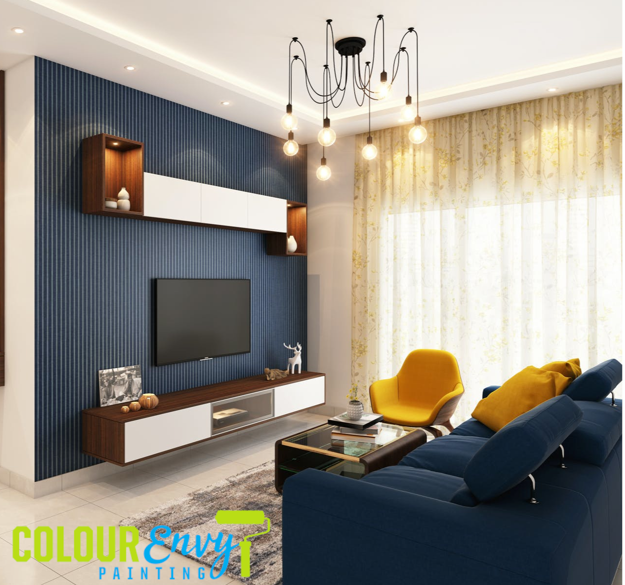 https://mk0mosaichomesep04mv.kinstacdn.com/wp-content/uploads/2021/05/Colour-Envy-Painting-Brand-Page-With-Logo.png