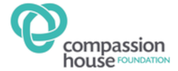 Compassion House Community Investment