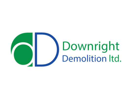 https://www.getmosaic.ca/wp-content/uploads/2021/05/Downright-Demolition-Sqaure-1-e1621452481760-540x405.png