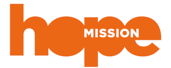Hope Mission Community Investment