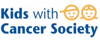 Kids With Cancer Society Community Investment