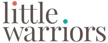 Little Warriors Community Investment