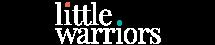 https://mk0mosaichomesep04mv.kinstacdn.com/wp-content/uploads/2021/05/Little-Warriors-Transparent-logo-2.png