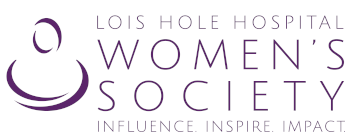 Lois Hole Womans Hospital Community Investment