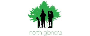 North Glenora Community Investment