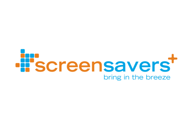 https://www.getmosaic.ca/wp-content/uploads/2021/05/Screen-Saver-Logo-with-Tagline-1-e1621451670720.png