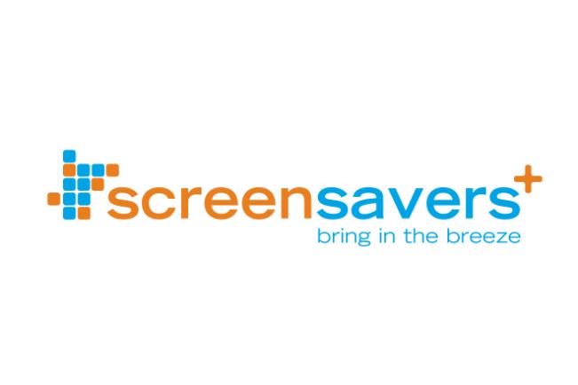 https://mk0mosaichomesep04mv.kinstacdn.com/wp-content/uploads/2021/05/Screen-Saver-Logo-with-Tagline-1-e1621451670720.png