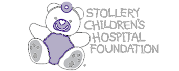 Stollery Childrens Hospital Community Investment