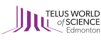 Telus World Of Science Edmonton Community Investment