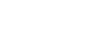 The Edmonton Journal Logo Transparent