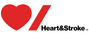 The Heart and Stroke Foundation Community Investment