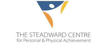 The Steadward Center Community Investment
