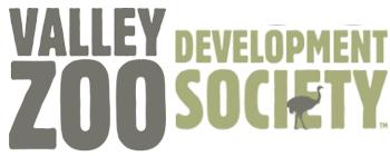 Valley Zoo Development Society Community Investment