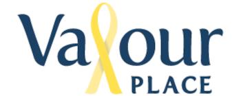 Valour Place Community Investment