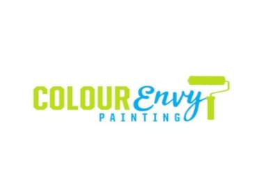 https://www.getmosaic.ca/wp-content/uploads/2021/05/colour-envy-logo-squared-1-1.jpg