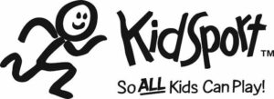 https://mk0mosaichomesep04mv.kinstacdn.com/wp-content/uploads/2021/05/kidsport-e1621545505361.jpg