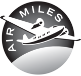 https://www.getmosaic.ca/wp-content/uploads/2021/06/AIRMILES-Full-Grey-Reversed-1-e1624566123627.png