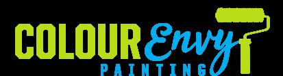 https://www.getmosaic.ca/wp-content/uploads/2021/06/Colour_Envy_Painting_Logoa-1.png