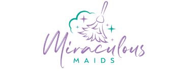 https://www.getmosaic.ca/wp-content/uploads/2021/06/Miraculous-maids-logo.png