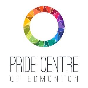 The Pride-Centre-of-Edmonton-1