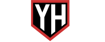 Yard Hero logo