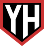 https://mk0mosaichomesep04mv.kinstacdn.com/wp-content/uploads/2021/06/cropped-Copy-of-yard_hero_logo2021_YH-transparent.png