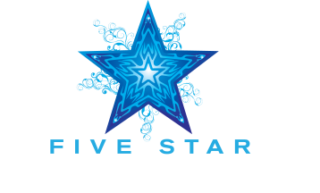 https://www.getmosaic.ca/wp-content/uploads/2021/06/five-star-holiday-decor-transparent-1-320x193.png