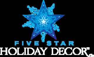 https://mk0mosaichomesep04mv.kinstacdn.com/wp-content/uploads/2021/06/five-star-holiday-decor-transparent-1-320x193.png