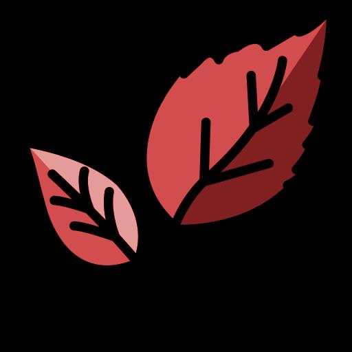 https://mk0mosaichomesep04mv.kinstacdn.com/wp-content/uploads/2021/06/iconfinder_2998123_ecology_green_leaf_plant_spring_icon_512px.png