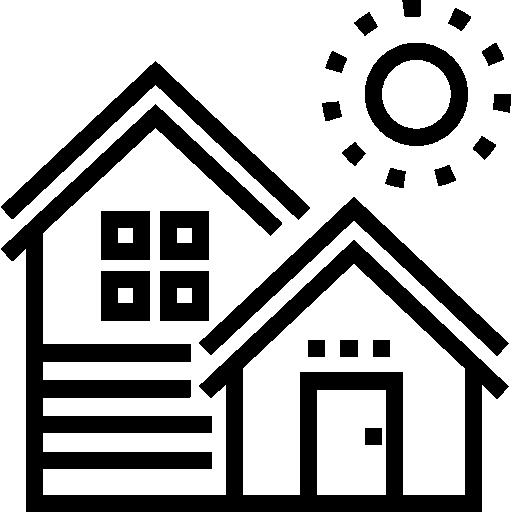 https://mk0mosaichomesep04mv.kinstacdn.com/wp-content/uploads/2021/06/roof.png